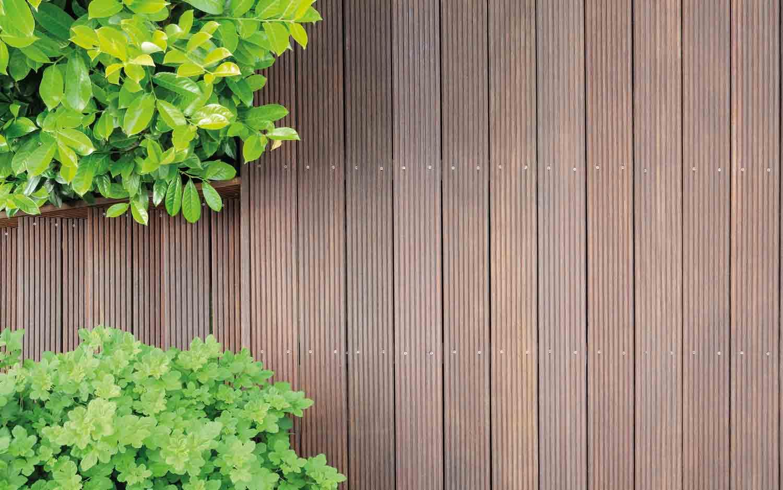 Bearbeitung von Terrassenböden